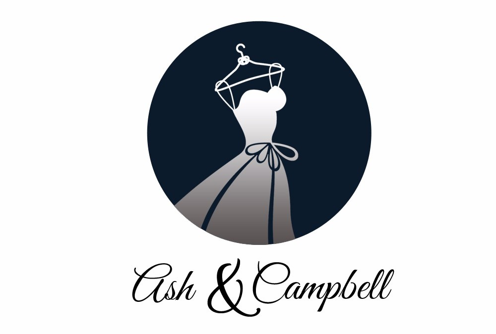 Entrepreneur of the Day – Ash & Campbell